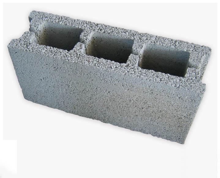 Betonski izdelki