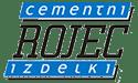 Cementni izdelki Rojec